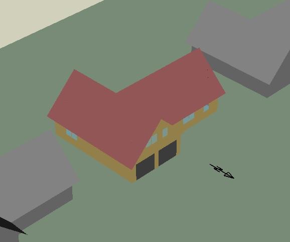 house_4_27_16